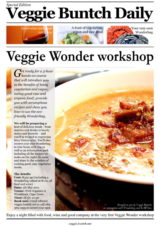 Veggie_Wonder_Workshop-1 (1)