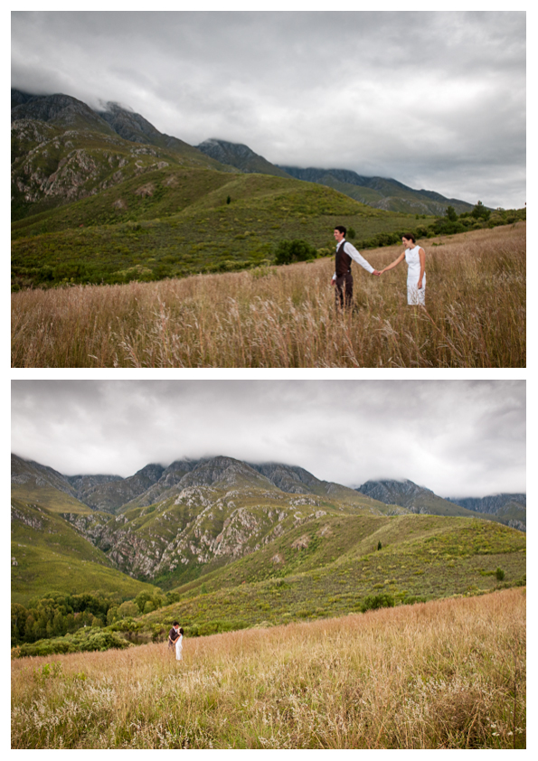 Die Laatjie, Robertson wedding - Lise and KobusDie Laatjie, Robertson wedding - Lise and Kobus
